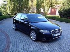 how to learn everything about cars 2005 audi tt spare parts catalogs 2005 audi a3 pictures cargurus