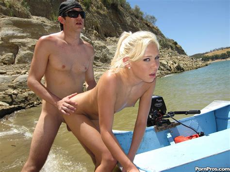 Nude Spanish Girls