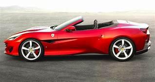 2020 Ferrari California T Specs Price Concept – We