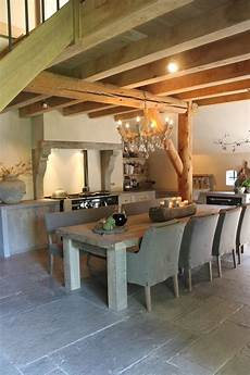 20 of the best belgian kitchens home decor inspiration kitchens kitchen decor elegant 20 of the best belgian kitchens home decor inspiration hello lovely