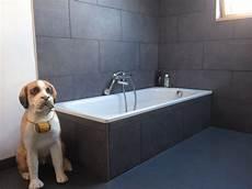 Badewanne Verkleiden Ohne Fliesen Haus Design Ideen