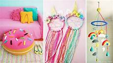 how to make crafts for your room diy room decor 10 easy crafts at home diy ideas for