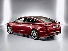 Ford Mondeo 2014 Best Prices Globe In The World