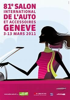Guide Pratique Salon De 232 Ve Salon De 232 Ve 2011