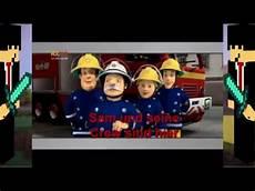Malvorlagen Feuerwehrmann Sam Lied Feuerwehrmann Sam Intro Mit Text Kkevderzweite Hd