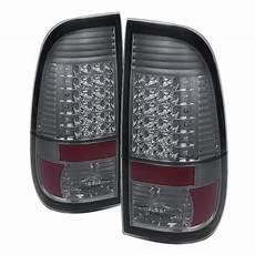 99 F150 Wiring Exterior Light by Spyder Alt Jh Ff15097 Led Sm 97 03 Ford F150 99 07 F250
