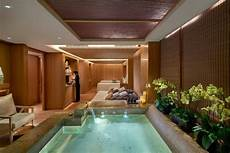 The Luxurious And Maronna Resort And Spa For Honeymoon