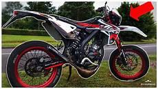 rieju mrt trophy 50cc kit 86 top alu 2016