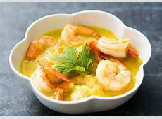 curried shrimp_image