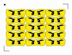 ninjago malvorlagen augen name free printable lego ninjago invitations