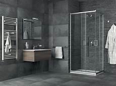 resina piastrelle bagno bagno piastrella o resina quale materiale usare per una
