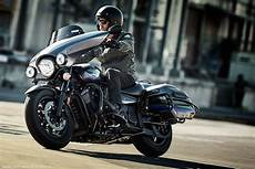 best touring motorcycles 16 best touring motorcycles for rides