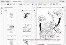 small engine repair manuals free download 1998 lotus esprit electronic valve timing hummer h1 workshop repair manual download