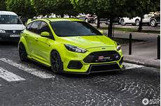 ford focus tuning ford focus rs 2015 ss tuning 30 september 2017 autogespot