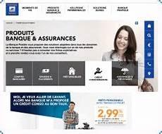 Banque Postale Votre Avis Sur Le Credit En Ligne De Laposte