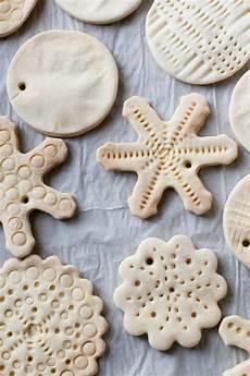 Salzteig Weihnachten 40 Deko Ideen Und Anleitungen Diy