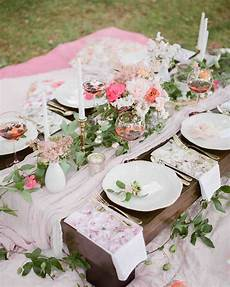 Ideas For A Wedding Shower 24 bridal shower ideas to bookmark martha