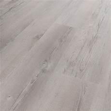 vinylboden bauhaus b design vinylboden basic sunny pine 1 220 x 180 x 4 mm