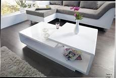 table basse laqué blanc pas cher table basse alinea blanc laqu 233 mobilier design