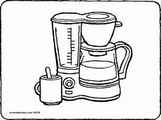 malvorlagen bauernhof cafe kinder zeichnen und ausmalen