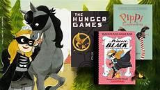 popular children s book characters list the top 20 female characters from children s books scholastic parents