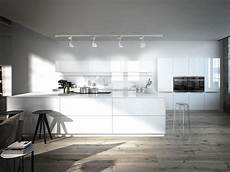 soffitto con faretti faretto illuminazione a binario con soffitto led e the
