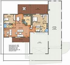 house plans with rv garage pin by tambra medley on rv garage home plans retirement