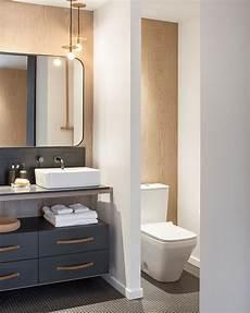 Bathroom Vanities For Cheap In Toronto by Cabin Residences Bathroom Bathroom Toilet Wall