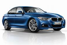 new 2012 bmw 3 series sedan with m sport package autotribute