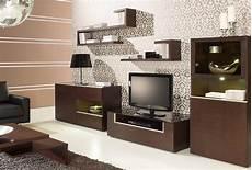 mobilier moderne design j mobilier modern next mobila mobilier living