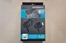 brainwavz m5 s1 s3 sifir kapali kutu iem indirim 187 sayfa