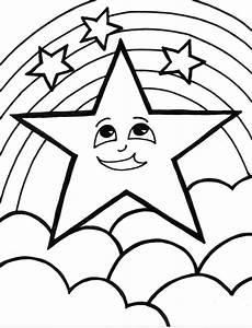 Ausmalbilder Gratis Sterne Malvorlagen Gratis Sterne Kostenlose Malvorlagen Ideen