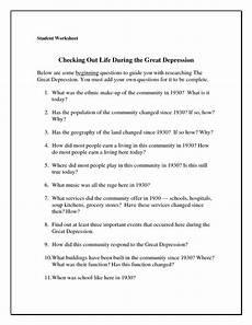 16 best images of coping depression worksheets cbt coping skills worksheets coping with