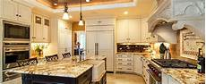 Kitchen Countertops Granite Vs Laminate by 8 Reasons Why You Should Choose Granite Vs Laminate