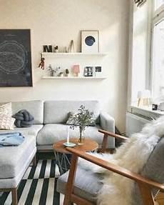 die 138 besten bilder skandinavisch wohnen in 2019
