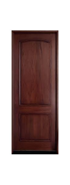 Single Door Doors by Single Door Texture Doors Single Doors