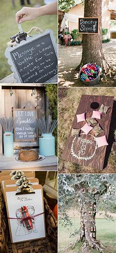 country rustic wedding ideas on a budget emmalovesweddings
