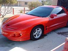 free car manuals to download 1999 pontiac firebird formula electronic valve timing 2004 pontiac sunfire base w 1sv 2dr coupe 5 spd manual w od