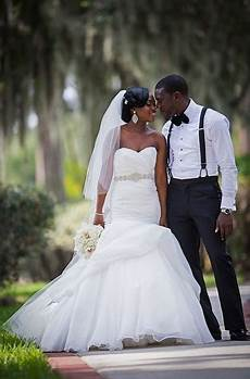 sexy bridal gowns 2017 elegant african american black girl wedding dress mermaid white backless