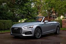 audi a5 cabrio preis 2019 audi a5 convertible review trims specs and price