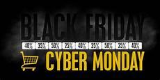 Black Friday Cyber Monday Heute Ist Black Friday 2012