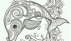 Ausmalbilder Zum Drucken Tier Mandalas Mandalas Zum Ausdrucken Mandalas Druckfertig Of