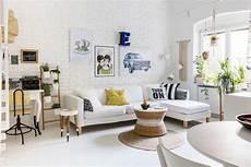 piccolo soggiorno arredare piccolo soggiorno