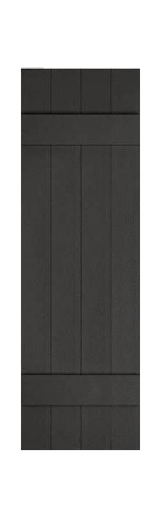 new paint all sherwin williams siding intellectual gray 7045 trim natural choice 7011