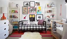 Small Toddler Bedroom Ideas by Room Decorating Ideas That Go From Toddler To