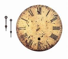 Uhr Malvorlagen Xl Zifferblatt Bilder Und Stockfotos Istock