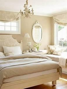 Wandfarbe Helles Beige - beige wandfarbe 40 farbgestaltungsideen mit der
