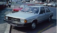 Audi 100 C2 Wikiwand