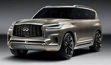 when does the 2020 infiniti qx80 come out 2020 infiniti qx80 release date review car 2020