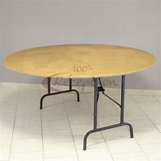 location table ronde 8 personnes 100 r 233 ception
